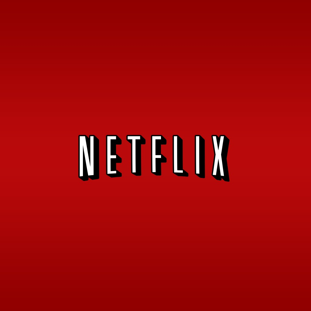 What is Netflix and is it a big deal?